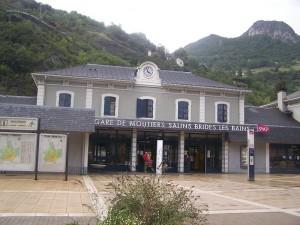 Gare_de_Moutiers-Salins-Brides-les-Bains
