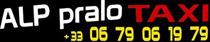 alp-pralo-taxi