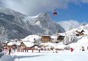 pralognan1-hiver