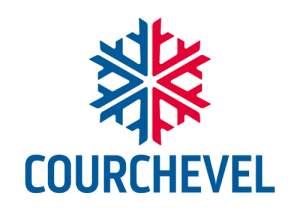 LOGO-COURCHEVEL_ORIGINAL_V