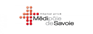 logo-medipole-detoures-2